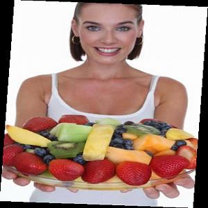Service of Nutritionist or Dietitians for Employee Wellness Program