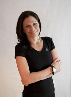 Ottawa Nutritionist - Healthy Nutrition and Weight Management