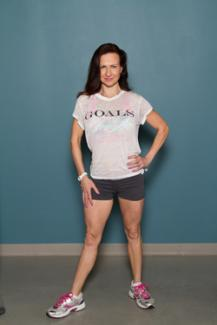 In-home Personal Trainer Calgary