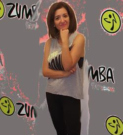 Zumba in the Workplace or Private Zumba in Ottawa & Gatineau